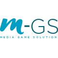 mgs_logo_refs