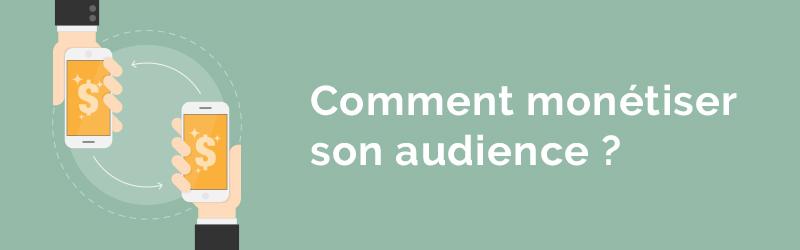 monetisation-audience-header
