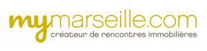 my_marseille
