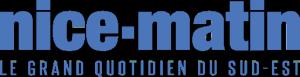 nice_matin_logo