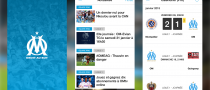 olympique_marseille_application