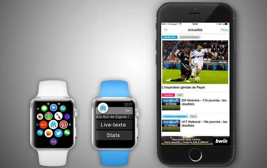 om_application_apple_watch