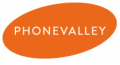 phone-valley-logo