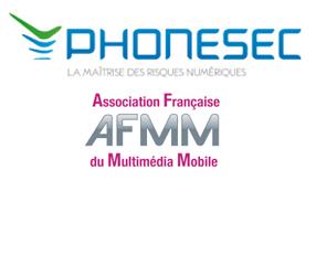 phonesec_afmm