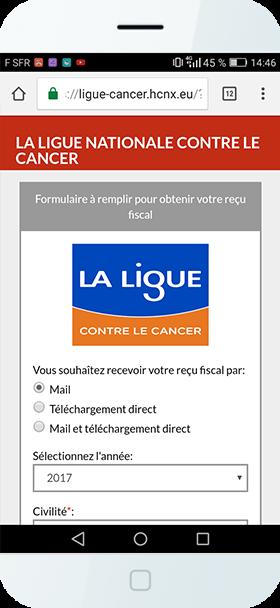 recu_fiscal_don