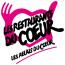 restoducoeur-logo