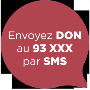 etape-1-dons-sms
