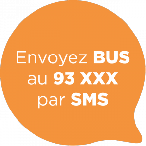 etape-1-ticket-transport-sms