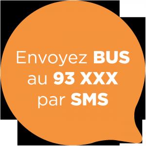 etape-1-ticket-transport-sms