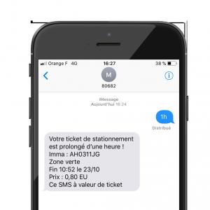 etape-3-stationnement-sms