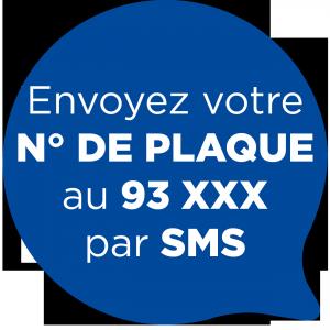 etape-1-stationnement-sms