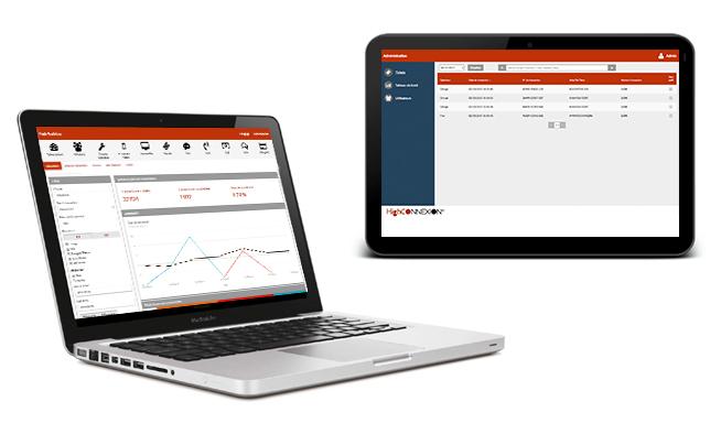 statistiques-micro-paiement-mobile