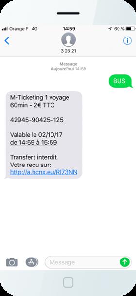 ticket_smsv2