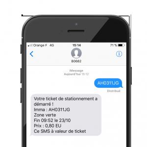 etape-2-stationnement-sms