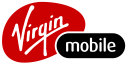 virgin-mobile-forfait-idol-3h-3-go-4g-9-euros