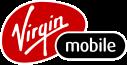 virgin-mobile-forfait-idol-3h-3-go-4g-9-euros