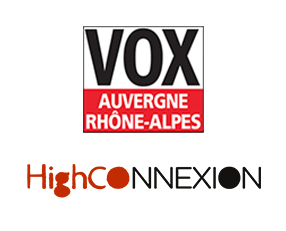 vox_hcnx