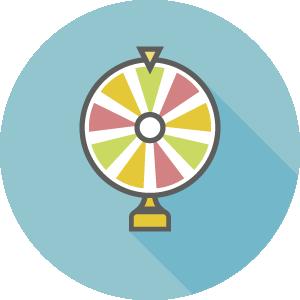 wheel_bleu_cercle